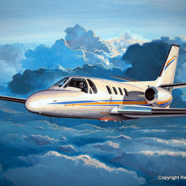 CESSNA CITATION.jpg