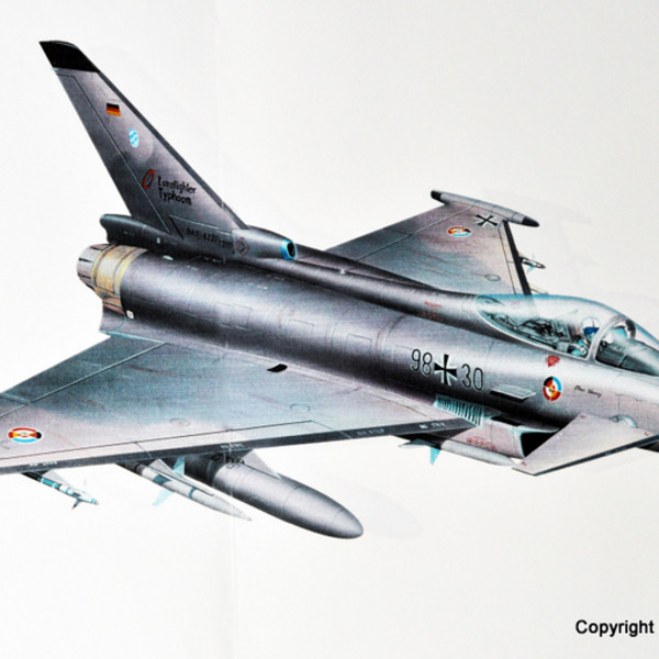 EUROFIGHTER-2.jpg