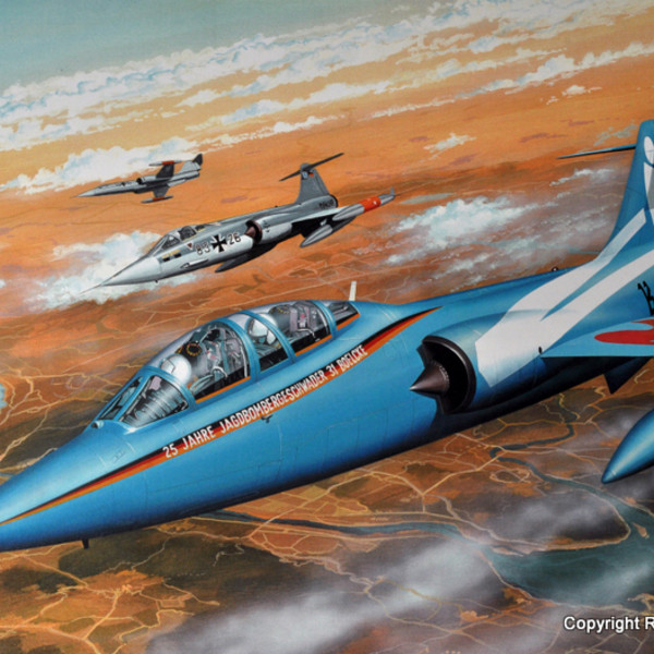 TF-104G-STARFIGHTER.jpg
